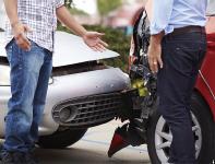 交通事故・賠償金額交渉の詳細はこちらから