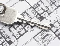 土地・建物賃貸借売買の詳細はこちらから