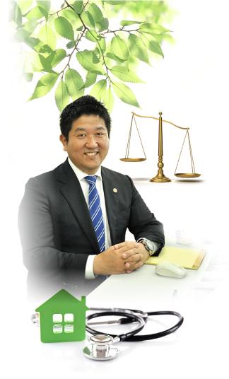 弁護士法人八千代佐倉総合法律事務所 弁護士 菊川秀明